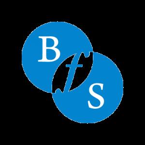 Fertility Specialist Member of British Fertility Society