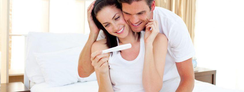 Buckinghamshire fertility care