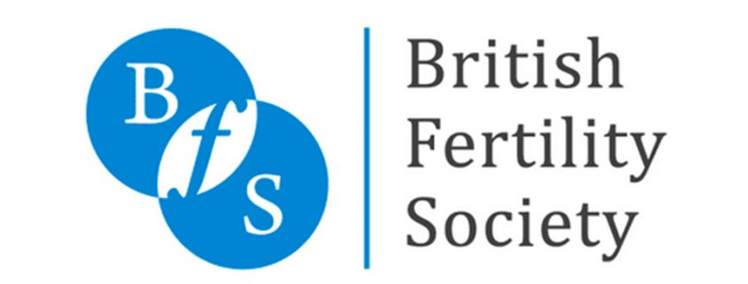 British Fertility Society release fertility preservation guidelines